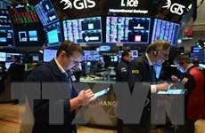 Các thị trường tài chính mong đợi điều gì từ cuộc bầu cử Tổng thống Mỹ