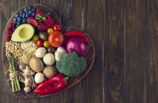 Loại bỏ axit béo chuyển hóa khỏi thực phẩm giúp ngừa bệnh tim mạch
