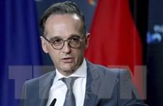 Đức hy vọng một thỏa thuận mới trong quan hệ với Mỹ sau bầu cử