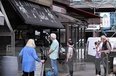 Phong tỏa tăng áp lực với kinh tế Pháp, du lịch Tây Ban Nha điêu đứng