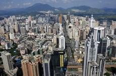Trung Quốc đang phát triển quá mức các đặc khu kinh tế?