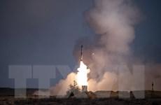 Nga tuyên bố về gia hạn New START mà không cần điều kiện tiên quyết