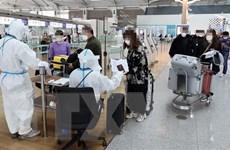 WHO: Người dân cần hết sức cảnh giác với dịch bệnh COVID-19