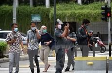 Indonesia, Hàn Quốc nỗ lực đảm bảo nguồn cung vắcxin COVID-19