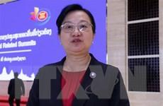 Lãnh đạo New Zealand, Lào, Indonesia đánh giá về hiệp định RCEP