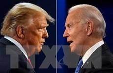 Cuộc bầu cử Tổng thống Mỹ và những tác động xuyên lục địa