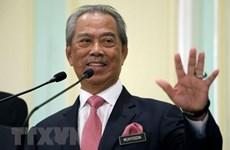 APEC: Thủ tướng Malaysia vạch ra ưu tiên tái thiết kinh tế sau dịch