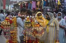Thái Lan, Australia và Ấn Độ tăng cường biện pháp tại các điểm nóng