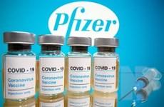 """WHO: Vắcxin không phải """"viên đạn bạc"""" chống dịch COVID-19"""