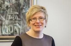 Quốc hội Litva phê chuẩn bà Ingrida Simonyte làm Thủ tướng mới