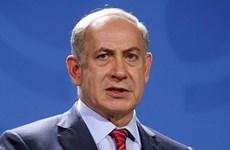 Thủ tướng Israel Netanyahu sẽ sớm có chuyến thăm Bahrain