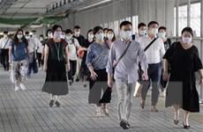 Dịch COVID-19: Hong Kong lần thứ 3 đóng cửa quán bar, hộp đêm