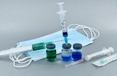 Ấn Độ xúc tiến xin cấp phép sử dụng khẩn cấp vắcxin ngừa COVID-19