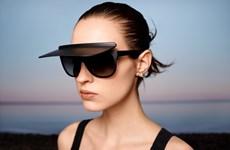 7 bí quyết đơn giản và hiệu quả để có đôi mắt khỏe mạnh