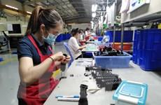 Tỉnh Đồng Nai hướng đến thu hút doanh nghiệp FDI công nghệ cao