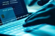 IBM: Tin tặc có thể tấn công các tổ chức phân phối vắcxin COVID-19