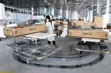 """Báo chí châu Á nêu bật """"chìa khóa"""" giúp kinh tế Việt Nam tăng trưởng"""