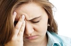 Những thói quen giúp ngăn ngừa nếp nhăn trên gương mặt