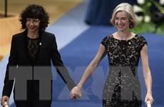 Các buổi lễ trao giải thưởng Nobel diễn ra theo hình thức mới