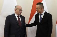 Hungary và Ba Lan kiên quyết bác kế hoạch ngân sách của EU