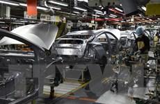 Hãng Toyota đầu tư 2 tỷ USD phát triển xe điện tại Indonesia
