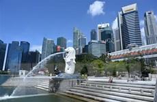 ASEAN và Nhật Bản tăng cường hợp tác về thành phố thông minh