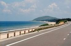 Kiên Giang: Gần 1.500 tỷ đồng xây đường bộ ven biển Hòn Đất-Kiên Lương