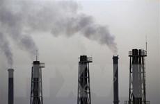 Iran giảm xuất khẩu khí đốt sang Iraq do chậm thanh toán hơn 6 tỷ USD