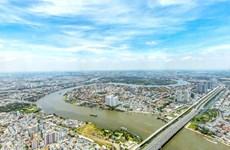 Thành phố Thủ Đức - Động lực đột phá phát triển kinh tế của TP. HCM