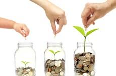 Lập kế hoạch tài chính cho Năm mới như thế nào để hợp lý?