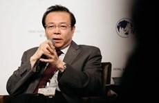 Trung Quốc kết án tử hình một cựu quan chức ngân hàng vì tham ô