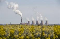 Hàng chục quốc gia bỏ lỡ hạn chót cập nhật mục tiêu biến đổi khí hậu