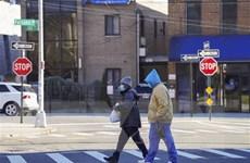 COVID-19: Chuyên gia dự báo khó đạt miễn dịch cộng đồng trong 2021