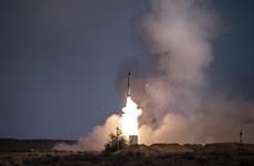 Mỹ muốn gia hạn Hiệp ước New START với Nga thêm 5 năm