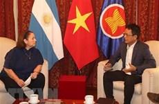 Đại hội XIII của Đảng: Việt Nam thành công là nhờ sự lãnh đạo của Đảng