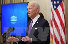 Tổng thống Mỹ và Thủ tướng Canada sẽ có cuộc gặp vào tháng Hai