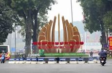 Truyền thông Đức đề cập một số lĩnh vực ưu tiên của Việt Nam 5 năm tới