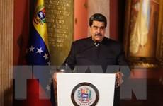 Venezuela sẵn sàng thiết lập hướng đi mới trong quan hệ với Mỹ