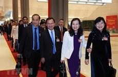 [Video] Ước vọng của dân Quảng Nam trước thềm Đại hội XIII của Đảng