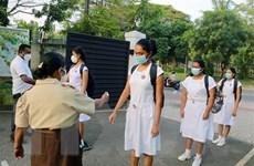 Việt Nam kêu gọi HĐBA thể hiện vai trò lãnh đạo trong ứng phó COVID-19