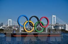 Nhật Bản lên kế hoạch đảm bảo 10.000 nhân viên y tế cho Olympic