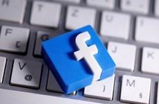Facebook tắt tính năng hiển thị đề xuất nhóm liên quan đến chính trị