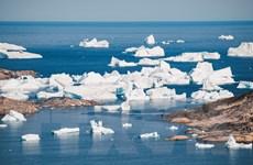 Nghiên cứu mới: Các đại dương ấm dần lên trong 12.000 năm qua