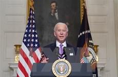 Mỹ: Chuyên gia đánh giá về chính sách đối ngoại của Tổng thống Biden