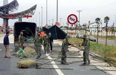 Chuyên gia Malaysia đánh giá cao phương pháp chống dịch của Việt Nam