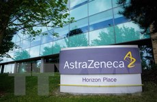 Anh, Brazil khẳng định hiệu quả và tính an toàn của vắcxin AstraZeneca