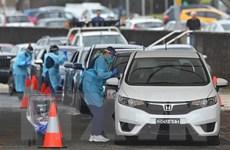 COVID-19: Australia phong tỏa Perth sau khi có ca nhiễm cộng đồng