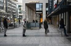 Europol cảnh báo tình trạng làm giả giấy xác nhận âm tính SARS-CoV-2