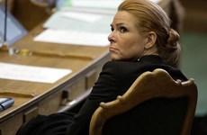 Cựu Bộ trưởng Đan Mạch bị luận tội vì chia tách các cặp đôi tị nạn