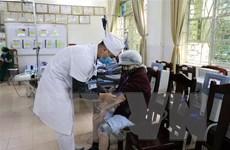 Viện Brookings: Việt Nam đạt nhiều tiến bộ chăm sóc sức khỏe toàn dân